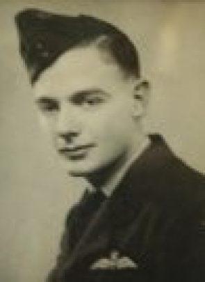 Alfred Walter Teerman