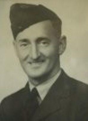 Claude D Sanderson