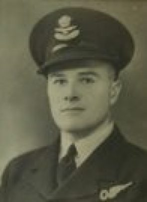 Desmond Barton Elleray