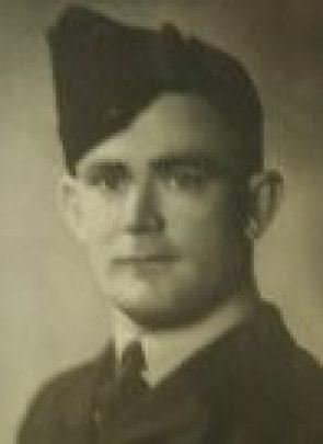 John Leonard Allison
