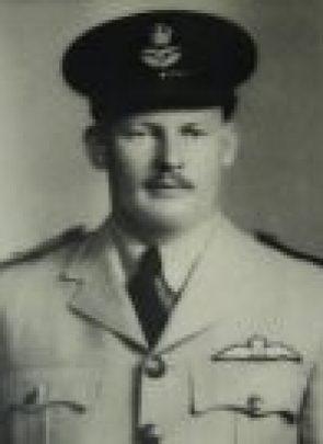John Francis Jackson