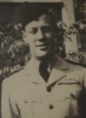 Robert Kelvin Allen