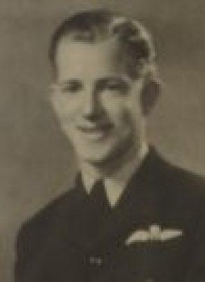 Ronald Martin Hamilton