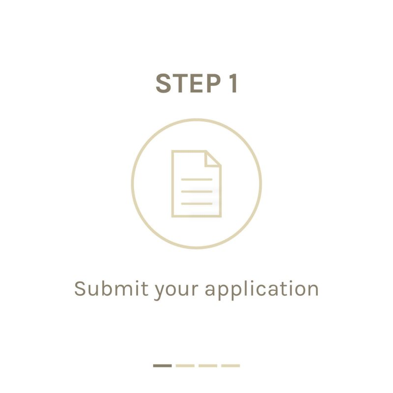 Submit_your_application2