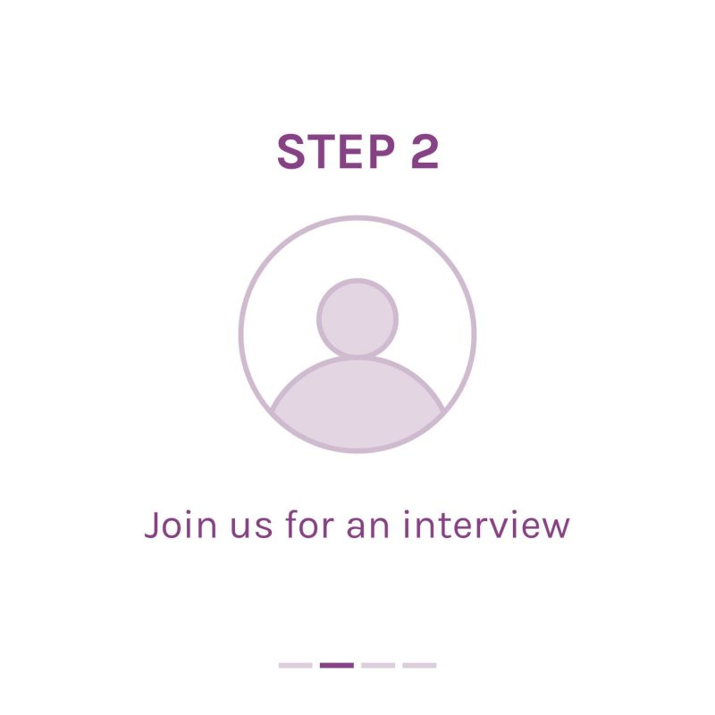 join-us-for-an-interview