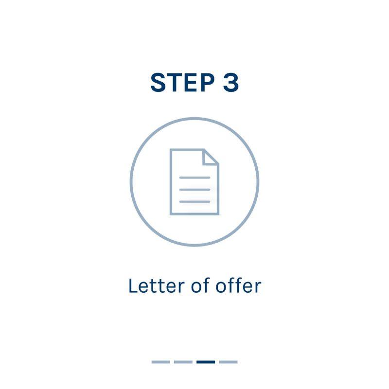 letter-of-offer