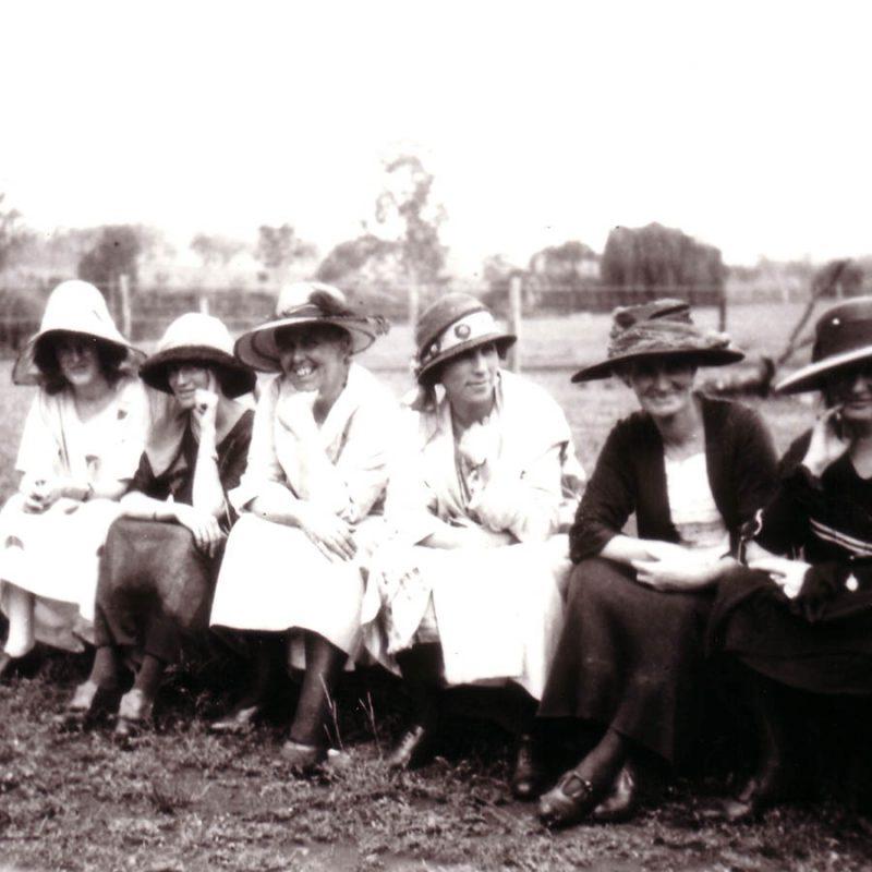 1921-scots