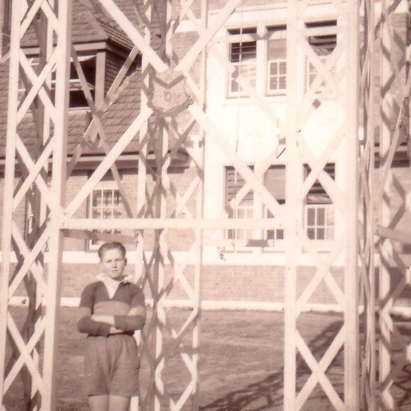 1936-scots