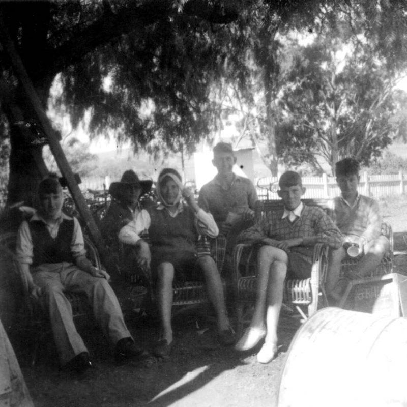 1942-scots