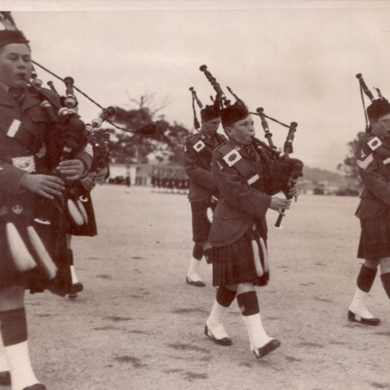 1951-scots