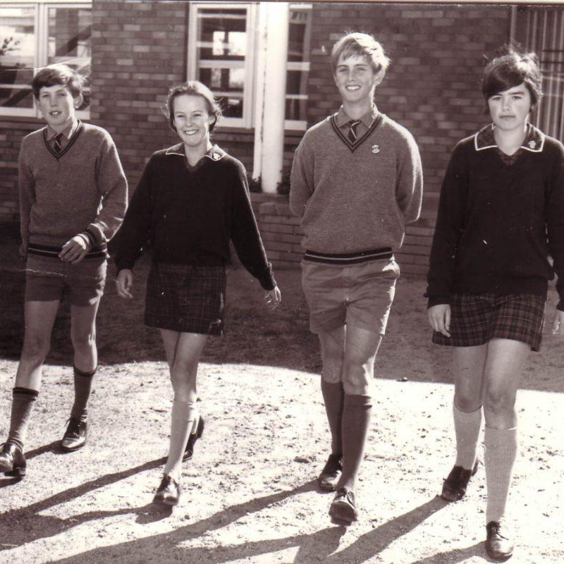 1970-scots
