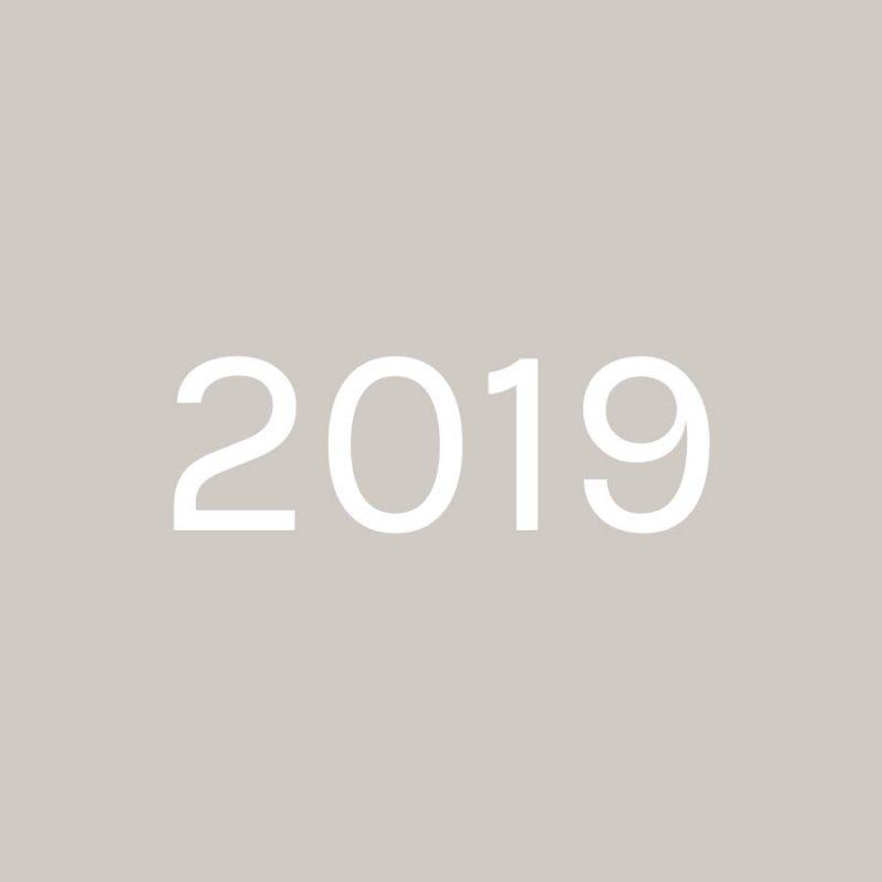 2019-brown