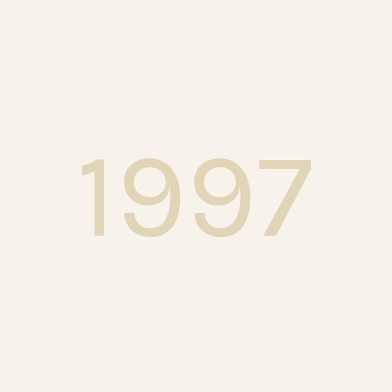 Timeline dates6