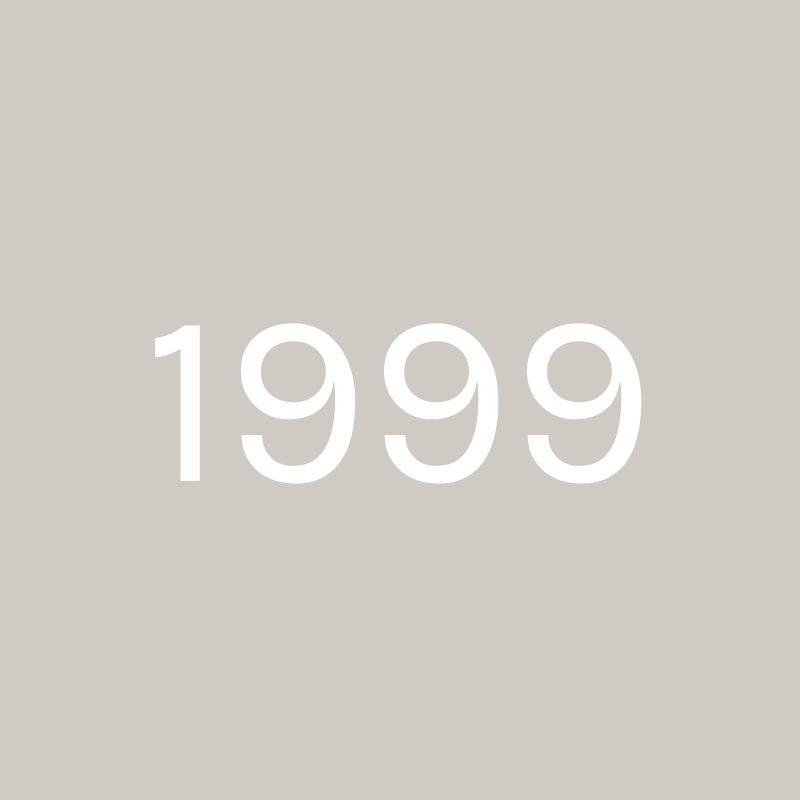 Timeline dates7